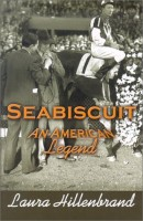 seabiscuit1