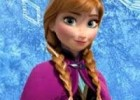10 Reasons Why Anna is the Best Disney Princess